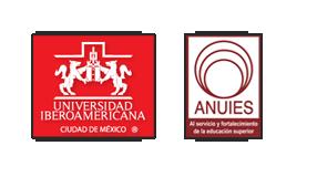 XLIV Sesión Ordinaria de la Asamblea General ANUIES - IBERO Ciudad de México